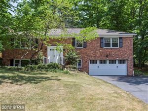 Photo of 10719 ANITA DR, LORTON, VA 22079 (MLS # FX10244158)