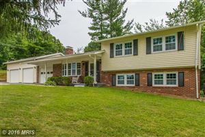 Photo of 10203 ALLVIEW DR, FREDERICK, MD 21701 (MLS # FR9693159)