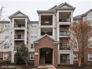 Photo of 12953 CENTRE PARK CIR #220, HERNDON, VA 20171 (MLS # FX10161159)