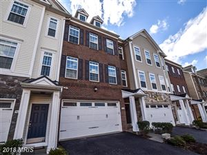 Photo of 9605 WESTERDALE DR, UPPER MARLBORO, MD 20774 (MLS # PG10159160)