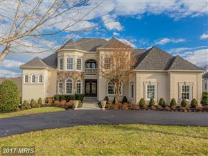 Photo of 15850 SPYGLASS HILL LOOP LOOP, GAINESVILLE, VA 20155 (MLS # PW10119160)