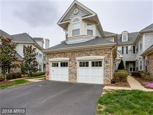 Photo of 13868 GREENDALE DR, WOODBRIDGE, VA 22191 (MLS # PW10205160)