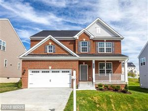 Photo of 1010 CORTANA CT, SEVERN, MD 21144 (MLS # AA10326161)