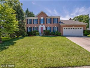 Photo of 9515 WALTHAM WOODS RD, PARKVILLE, MD 21234 (MLS # BC10272161)