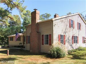 Photo of 4217R MAIN ST, MANCHESTER, MD 21102 (MLS # CR10086161)