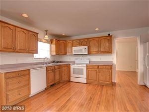 Tiny photo for 33 JAMESTOWN RD, SHIPPENSBURG, PA 17257 (MLS # FL10134161)