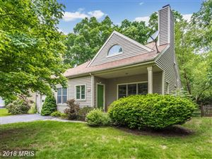 Photo of 5761 COUNTRY WOOD CT, NEW MARKET, MD 21774 (MLS # FR10210161)