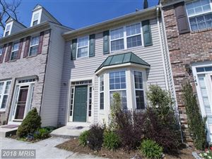 Photo of 150 QUIET WATERS PL, ANNAPOLIS, MD 21403 (MLS # AA10211162)