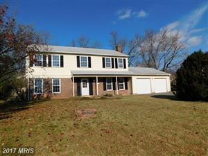 Photo of 19605 BODMER AVE, POOLESVILLE, MD 20837 (MLS # MC10113162)