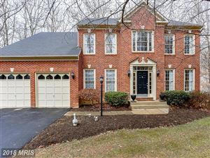 Photo of 14000 HOLLY FOREST DR, MANASSAS, VA 20112 (MLS # PW10175162)