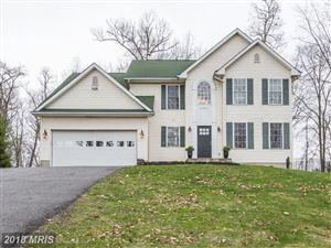Photo of 10732 LIBERTY RD, FREDERICK, MD 21701 (MLS # FR10218163)