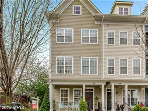 Photo of 206 MERIDIAN LN, BALTIMORE, MD 21286 (MLS # BC10214164)