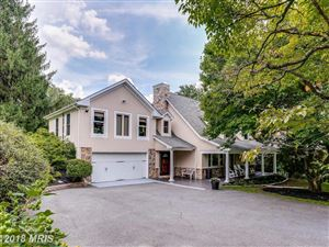 Photo of 2208 WESTRIDGE RD, LUTHERVILLE TIMONIUM, MD 21093 (MLS # BC10321164)