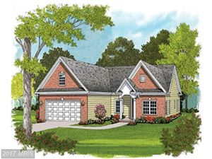 Photo of LOT 102 TRIGHTON CT, REISTERSTOWN, MD 21136 (MLS # BC9914164)