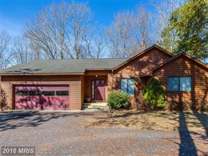 Photo of 3927 LAKEVIEW PKWY, LOCUST GROVE, VA 22508 (MLS # OR10148164)