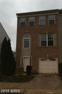 Photo of 7917 HEATHERLEIGH PL, WHITE PLAINS, MD 20695 (MLS # CH10130165)