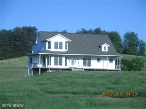 Photo of 3045 CHANEYVILLE RD, OWINGS, MD 20736 (MLS # CA9937166)