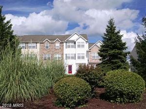 Photo of 202 OYSTER CATCHER CT, CAMBRIDGE, MD 21613 (MLS # DO10068166)