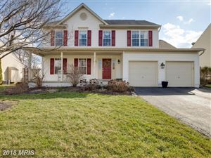 Photo of 5749 MORLAND DR S, ADAMSTOWN, MD 21710 (MLS # FR10182166)
