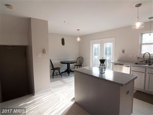 Photo of 422 BLOSSOM LN, FREDERICK, MD 21701 (MLS # FR9967166)