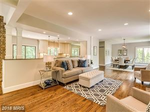 Photo of 1400 INGEBORG CT, McLean, VA 22101 (MLS # FX9959166)