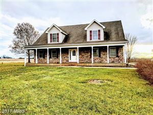 Photo of 13180 INDEPENDENCE RD, CLEAR SPRING, MD 21722 (MLS # WA10119166)