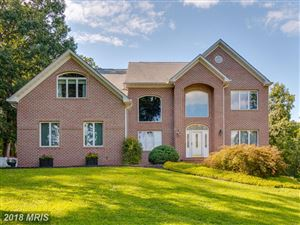 Photo of 5737 NANO DR, SYKESVILLE, MD 21784 (MLS # CR10147167)