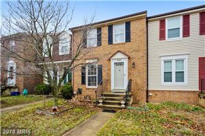 Photo of 14408 BLACK HORSE CT, CENTREVILLE, VA 20120 (MLS # FX10161167)