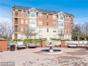 Photo of 815 BRANCH DR #305, HERNDON, VA 20170 (MLS # FX10190168)