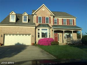 Photo of 903 COOKS BAY CT, GAMBRILLS, MD 21054 (MLS # AA10119169)