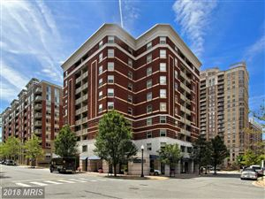 Photo of 880 POLLARD ST #623, ARLINGTON, VA 22203 (MLS # AR10237169)