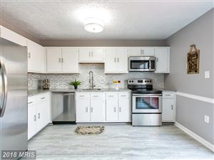 Photo of 28 MINTE DR, BALTIMORE, MD 21236 (MLS # BC10326169)