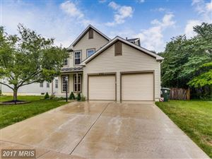 Photo of 808 APACHE CT, FREDERICK, MD 21701 (MLS # FR9999169)