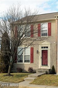 Photo of 4512 WARM STONE CIR, PERRY HALL, MD 21128 (MLS # BC10141170)