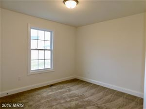 Tiny photo for 685 IVES ST, MARTINSBURG, WV 25405 (MLS # BE10134170)
