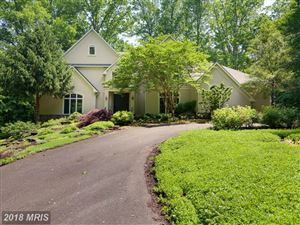Photo of 7111 TWELVE OAKS DR, FAIRFAX STATION, VA 22039 (MLS # FX10248170)
