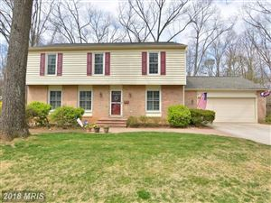 Photo of 1570 FARLOW AVE, CROFTON, MD 21114 (MLS # AA10208171)