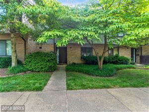 Photo of 1757 IVY OAK SQ, RESTON, VA 20190 (MLS # FX10257171)