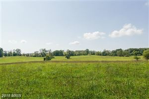 Photo of FIVE POINTS RD, THE PLAINS, VA 20198 (MLS # FQ10172172)