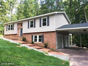 Photo of 11507 PAXTON DR, SPOTSYLVANIA, VA 22551 (MLS # SP10169172)