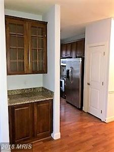 Tiny photo for 12800 LIBERTYS DELIGHT DR #308, BOWIE, MD 20720 (MLS # PG10134173)