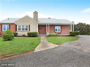 Photo of 15122 FAIRVIEW RD, CLEAR SPRING, MD 21722 (MLS # WA10222173)
