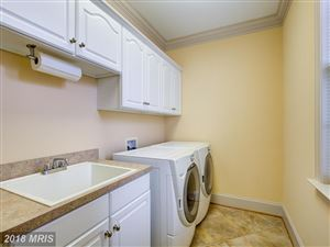 Tiny photo for 214 TAGGART DR, WINCHESTER, VA 22602 (MLS # FV10197174)