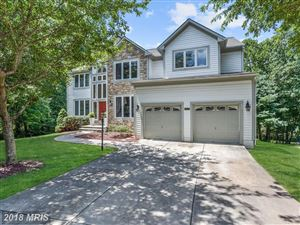 Photo of 7024 BEST TIMES PATH, COLUMBIA, MD 21044 (MLS # HW10264174)