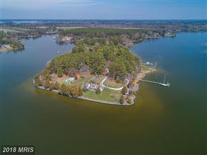 Photo of 4306 WORLD FARM RD, OXFORD, MD 21654 (MLS # TA10201174)