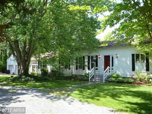 Photo of 8060 BOZMAN NEAVITT RD, BOZMAN, MD 21612 (MLS # TA9941174)