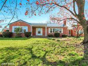 Photo of 1241412418 HOUCK AVE, CLEAR SPRING, MD 21722 (MLS # WA10231174)