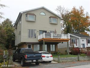 Photo of 2005 SHORE DR, EDGEWATER, MD 21037 (MLS # AA9821175)