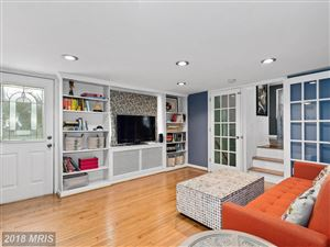 Photo of 8621 QUENTIN AVE, BALTIMORE, MD 21234 (MLS # BC10220175)