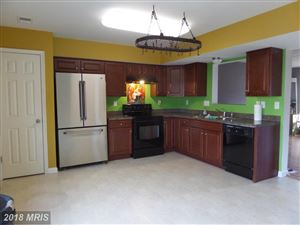 Tiny photo for 117 CHECKO CT, MARTINSBURG, WV 25401 (MLS # BE10134175)
